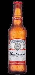 71062_Cerveja_Budweiser_Long_Neck_330ml-removebg-preview